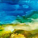 Golden Days by Loretta Golby