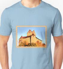 Meersburg T-Shirt