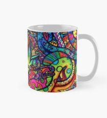 trippy  Mug