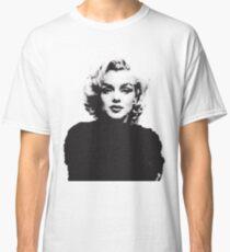 Monroe Classic T-Shirt