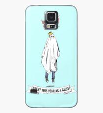 the wonder years Case/Skin for Samsung Galaxy