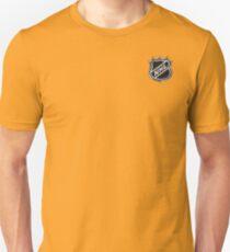 NHL Unisex T-Shirt