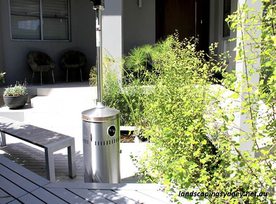 Landscaping Services for Trimming for Yard in Burwood by gardeningabloom