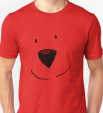 Bernd  Unisex T-Shirt