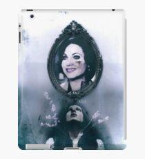 Regina Mills OUAT iPad Case/Skin