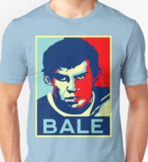 Gareth Bale - Hope T-Shirt