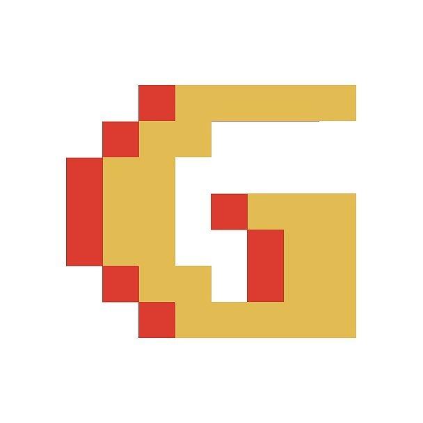 G4M3B0Y by G4M3B0Y