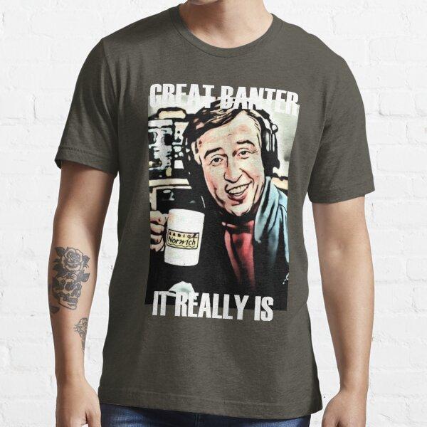 Great Banter Essential T-Shirt