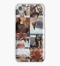 Sabrina Carpenter Girl Meets World iPhone Case/Skin