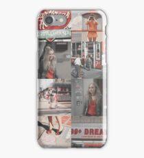 Sabrina Carpenter - Maya Hart iPhone Case/Skin