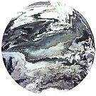 Marmor Nebel von batkatbrown
