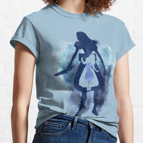 The Alice? Classic T-Shirt