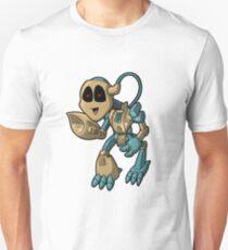 Lil Transmute Unisex T-Shirt