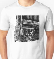 paul's boutique  Unisex T-Shirt