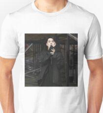 DΞΔN TRBL Unisex T-Shirt
