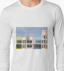 Urban pastels T-Shirt