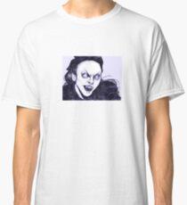 drusilla  Classic T-Shirt