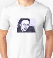 drusilla  Unisex T-Shirt