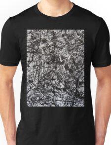 No. 6 Unisex T-Shirt