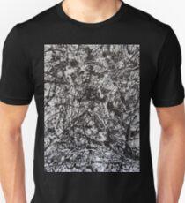 No. 6 T-Shirt