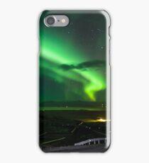 More lights iPhone Case/Skin