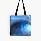 Tote #102 by Shulie1