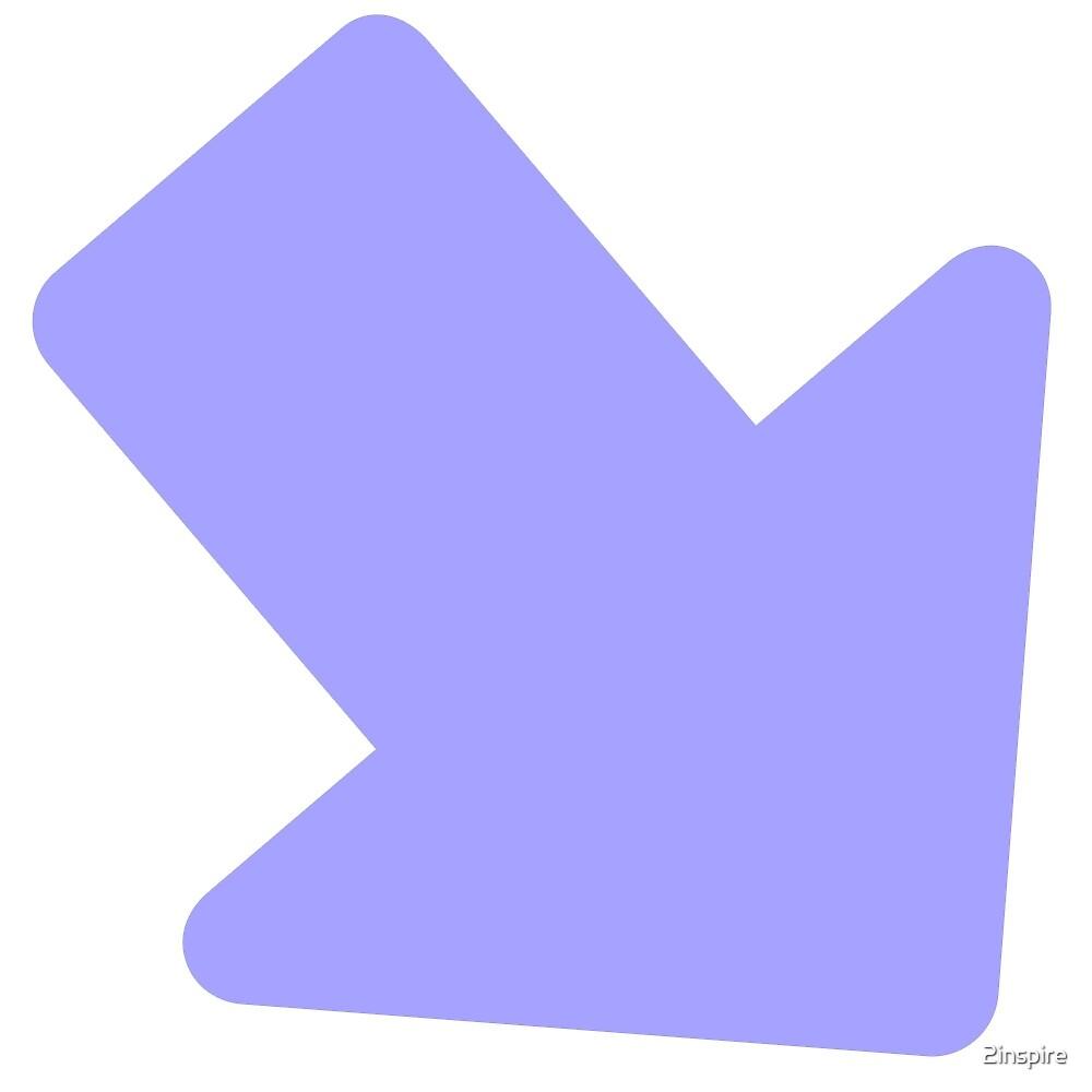 Reddit Downvote Pattern by 2inspire
