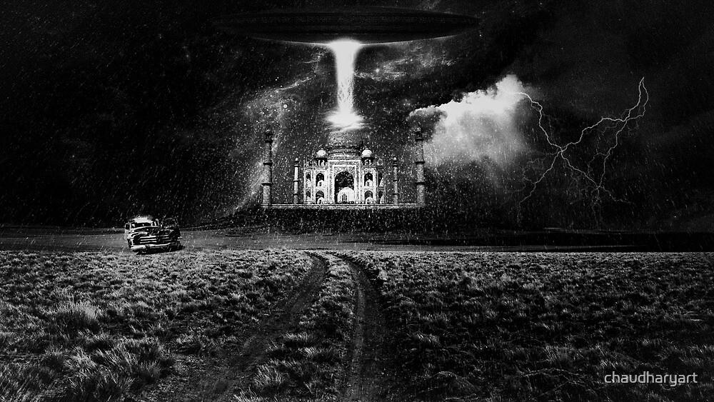 Untitled by chaudharyart