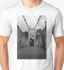 Bridge Crossing T-Shirt