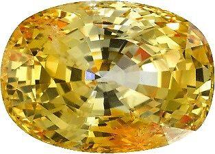 Diamond Testing Laboratory by gemtestinglab