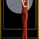 Hauteur Elegance by Troy Brown