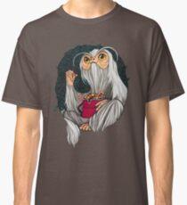 Dugal - Babysitter Classic T-Shirt