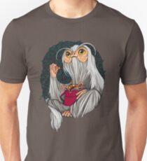 Dugal - Babysitter Unisex T-Shirt