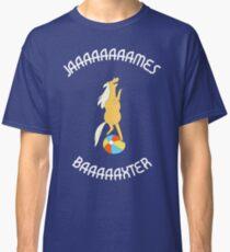 Baxter Adventure Classic T-Shirt