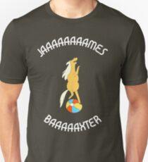 Baxter Adventure T-Shirt