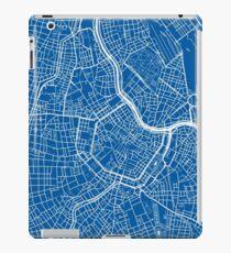 Vienna iPad Case/Skin