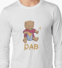 Oil Bear T-Shirt