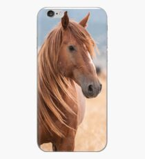 Proud To Be Free iPhone Case