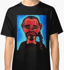 Gustavo Classic T-Shirt