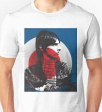 Weller T-Shirt