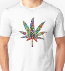Sativa Diva T-Shirt