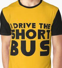 Bus Conversion Men's T-Shirts | Redbubble