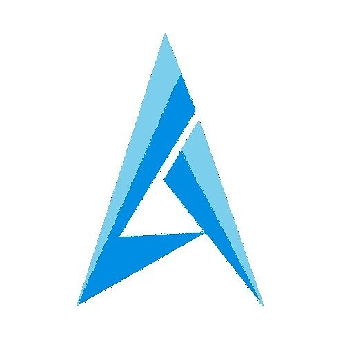 AQUA Logo Series 1 by AQUACLAN