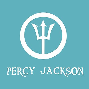 percy jackson olympus by vmonthayes