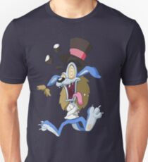 Ripper Roo T-Shirt