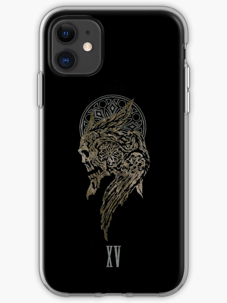 cover iphone 11 lucian