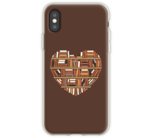 iPhone-Hülle/Cover