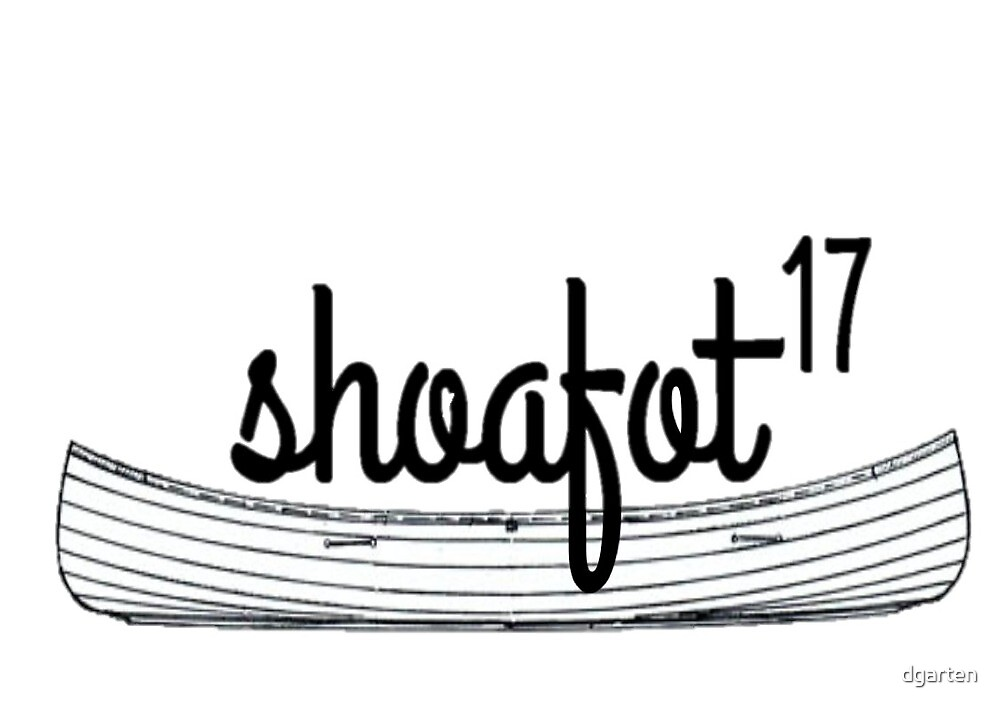 Shoafot'17 Ramah Poconos by dgarten