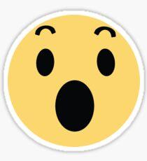 facebook reaction stickers redbubble