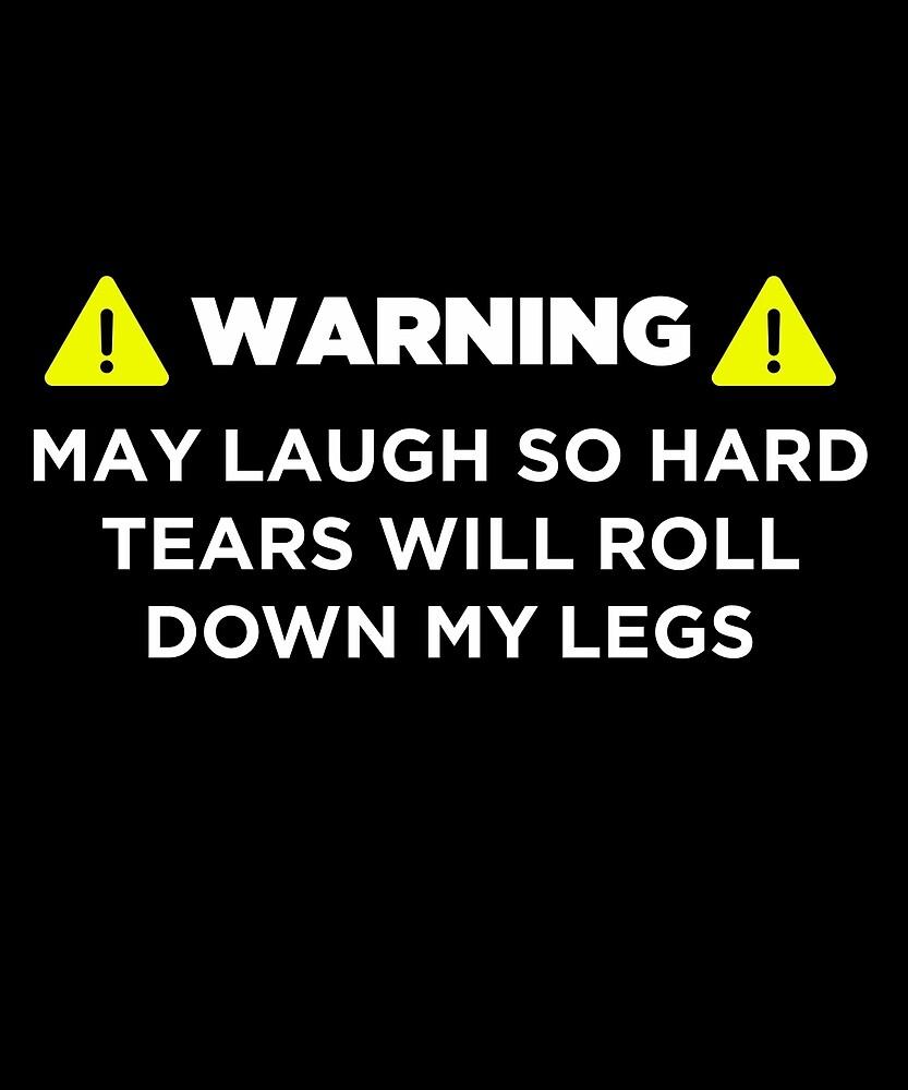 Warning by AlwaysAwesome